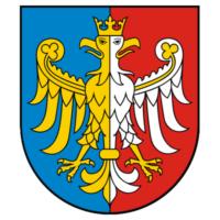 starostwo_bielsko