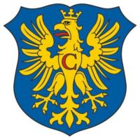 starostwo_cieszyn