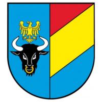 starostwo_zywiec