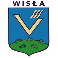 wisla-herb